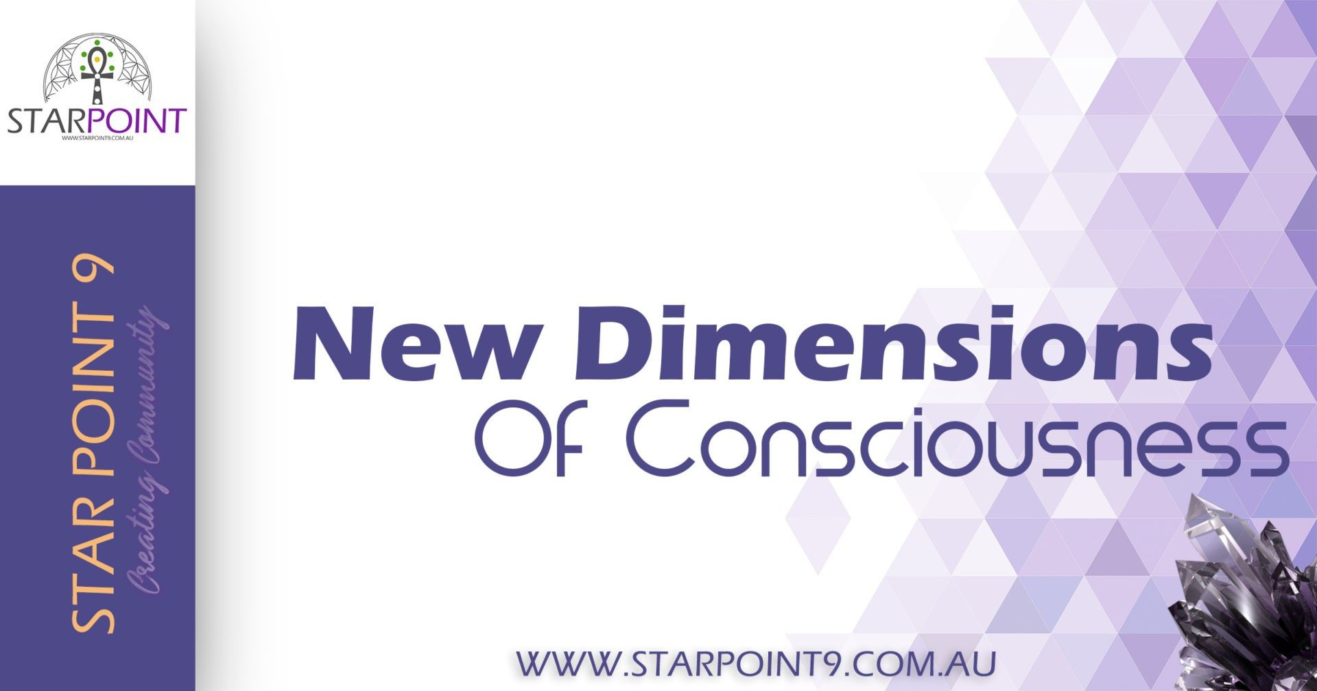 Heart Activation Music: New Dimensions of Consciousness
